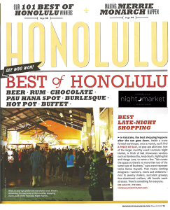Honolulu-Mag-Composite