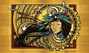 art-card-Urban-Indigenous-300x180
