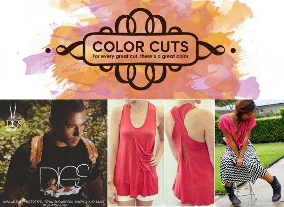 ColorCutsDigsBelovedMaxiPopUp