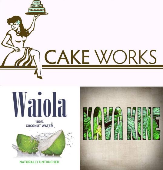 CakeworksWaiolaKavaKine