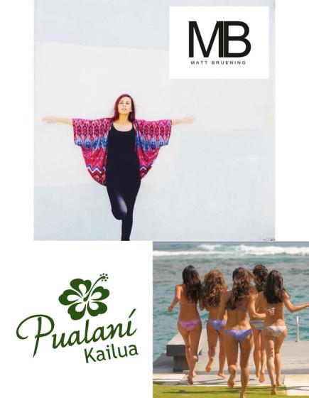 MattBrueningPualaniSwimwear