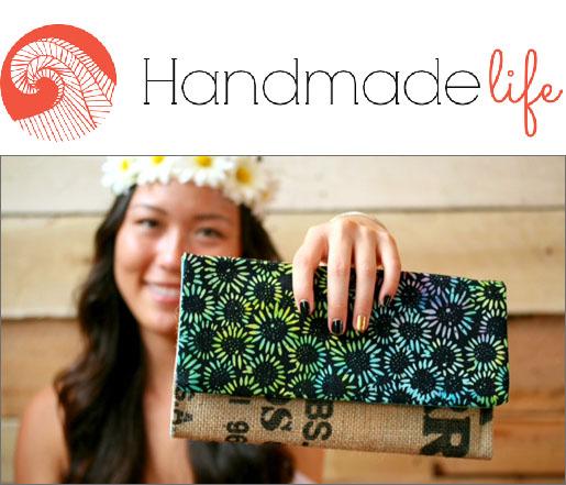 handmadeclutch