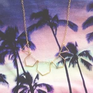 Imi jewelry