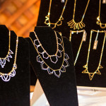 IMI Jewelry at Honolulu Night Market