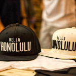 Hello Honolulu at Honolulu Night Market