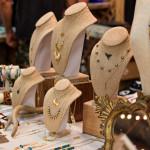 more jewelry at Honolulu Night Market
