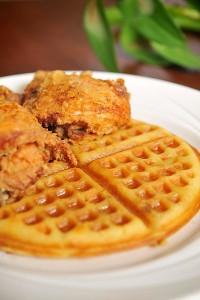 Soul-Chicken-and-Waffles2-200x3001