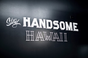 stay-handsome-hawaii