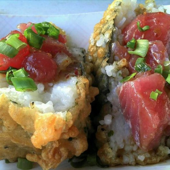 hawaiisfriedmusubi2