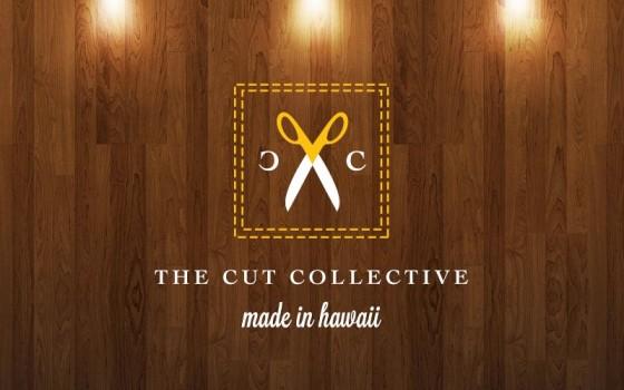 cutcollective2