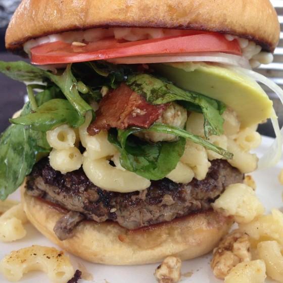 beyondburger