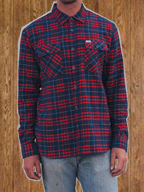 fred-unlined-flannel-280x373