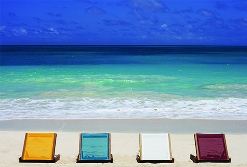 primary-1_beach-backrest_sand-chair_sand-lounger