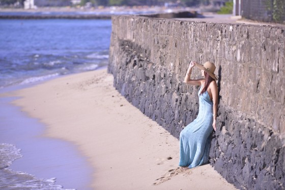 Lani Beach