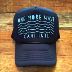 CAHI clothing
