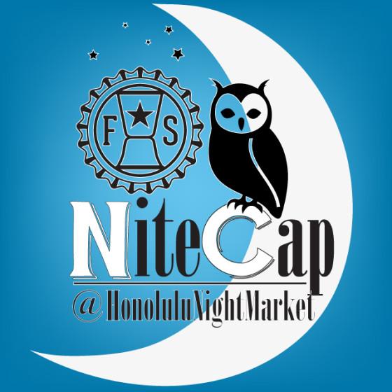 nite_cap