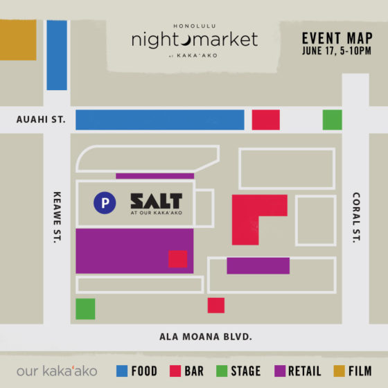 HNL_NightMarket_EventMap